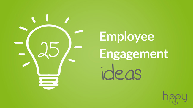 25-Employee-Engagement-Ideas