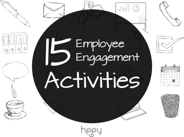 15-Employee-Engagement-Activities