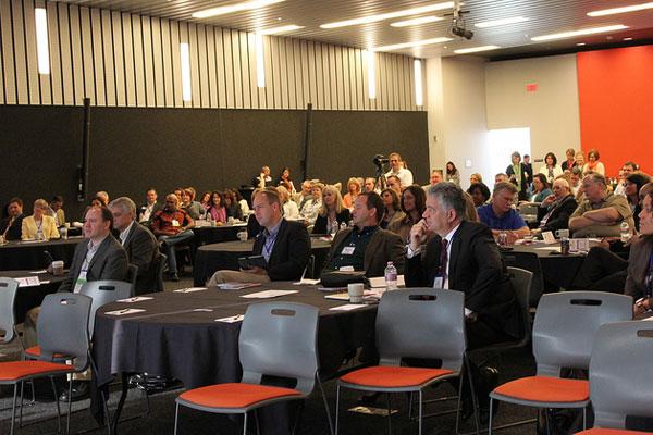 HR trends Stimulating innovation through training and development