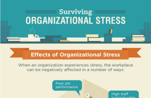 surviving-organizational-stress-infographic