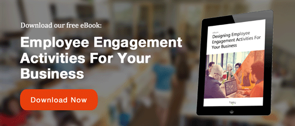 Employee-Engagement-Activities-For-Your-Business