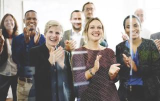 Try This Unique Employee Appreciation Idea