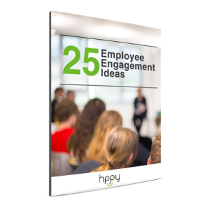 The Baker's Dozen: 13 Ways to Engage Employees and Have ...