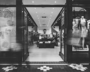 Aligning The Employee Experience To The Customer Experience Standard