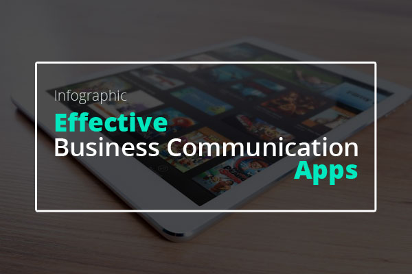 why is effective oral communication important in business Organizational communication as an important factor of organizational hence, the importance of communication in the organisation is important in the business world oral communication plays a great role.