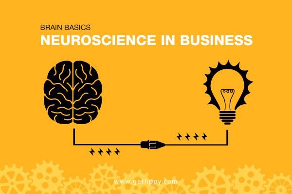 Brain Basics: Neuroscience in Business