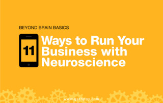 11--Ways-to-Run-Your-Business-with-Neuroscience