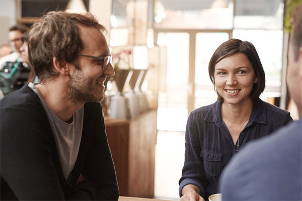 5 Things You Need To Know About Employee Recognition