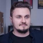 Vlad Bodi