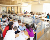 Continuous Education And Development For Employees - Learning In The Workplace