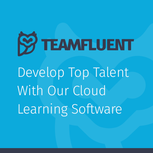 Teamfluent - Agile Learning Tool for Growing Teams