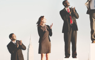 How to Build a Successful Leadership Pipeline