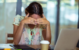 10 Workplace Dysfunctions That Create A Toxic Culture