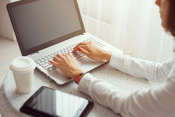 6 Tips on Being a Successful Remote Manager