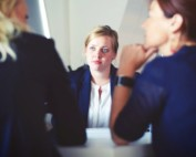 How to Help Your HR Department Attract the Best Employees