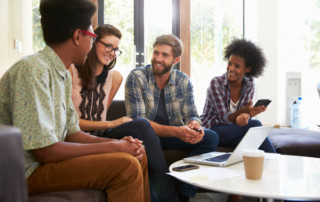 Employee Engagement Made Simple