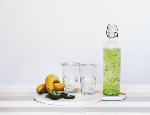 How to Fit Hydration into Your Workplace Wellness Strategy