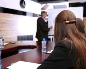 Top Tips for Making Employee Training Effective