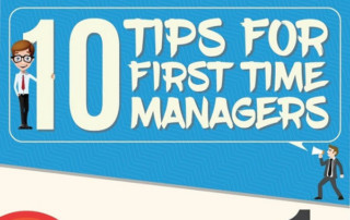 10 Tips to Become a Successful Manager
