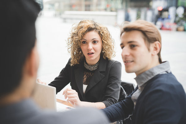 Boosting Department Morale - Being An Effective HR Manager