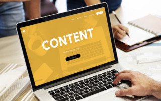 How To Use Content Marketing As A Recruiting Tool