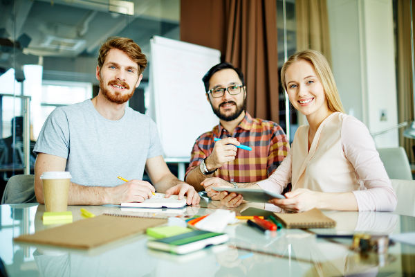 How to Hire for a Brand New Position