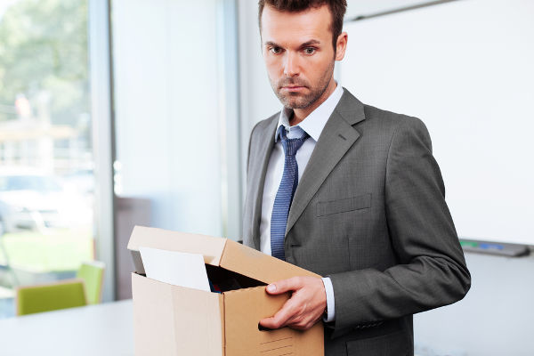 4 Negative Effects of Employee Turnover