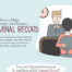 [Infographic] How to Make Employers Look Beyond a Criminal Record