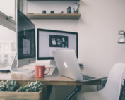 4 Reasons to Allow Your Employees to Work from Home