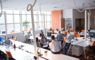 8 Small But Powerful Ways To Recognize Employees