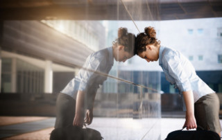 As an HR How Do You Manage an Unsatisfied Employee