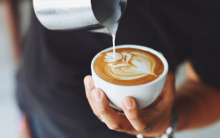 Planned-Coffee-Intake-–-Boost-Your-Office-Productivity