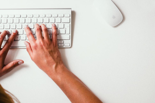 3 Workspace Hacks To Boost Productivity