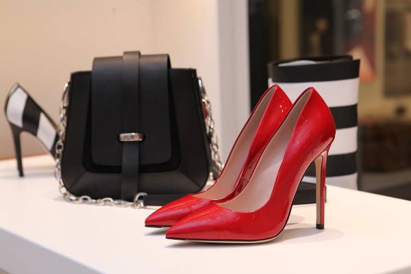 wallpaper purse heels - photo #44