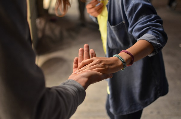 A guide for supporting staff members through addiction