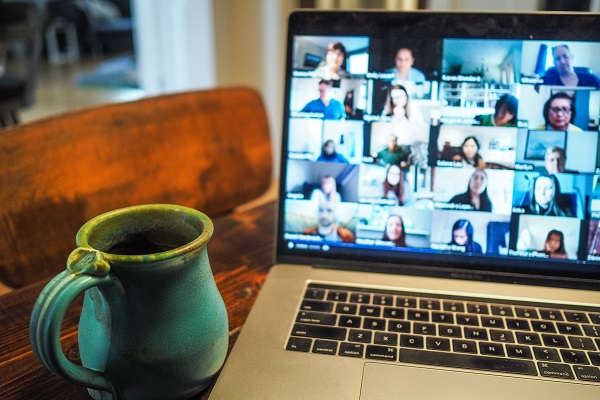 7 Types of Tech Tools to Help Set Up Virtual Offices
