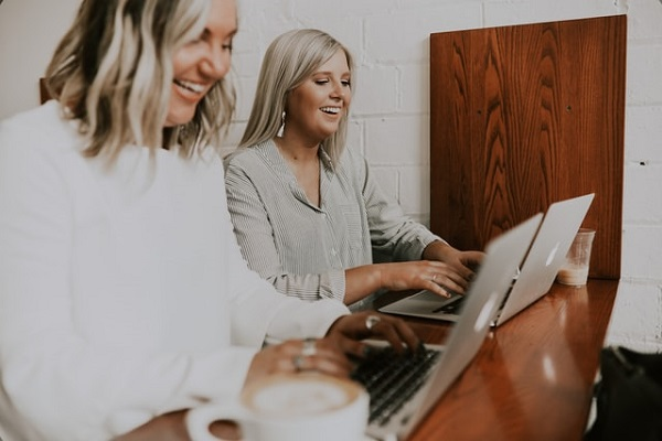 Why It's Important for Your Employee's to Be Happy and Healthy