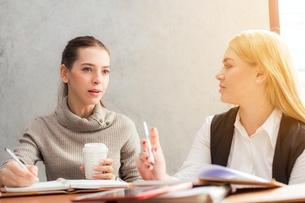 3 Ways Marketing Skills can Benefit HR Organisations